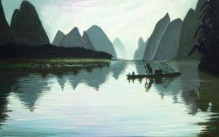 halong_bay_final.jpg