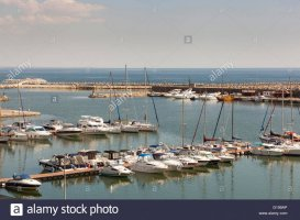 the-marina-tomis-tourist-port-constanta-romania-G199AP.jpg